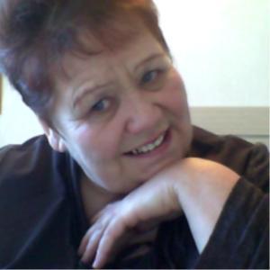 Валентина, 68 лет, Ижевск