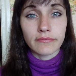 Виолла, 39 лет, Ачинск
