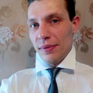 Дмитрий, 36 лет, Первоуральск
