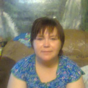 Светлана, 40 лет, Великий Устюг