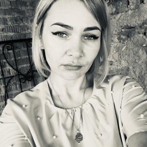 Татьяна, 38 лет, Калуга