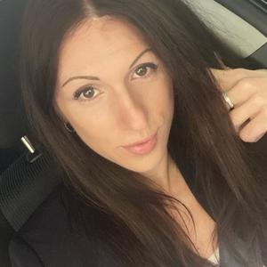 Anna, 32 года, Фрязино