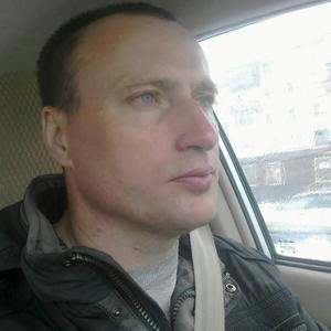 Андрей, 51 год, Ачинск