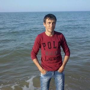 Шарипов, 34 года, Кореновск