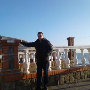 Иван, 42 года, Пенза