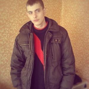 Ромка, 29 лет, Алатырь