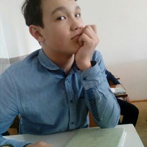 Данил, 25 лет, Учалы