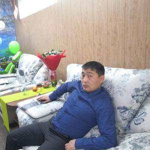 Коля, 32 года, Магадан