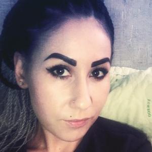 Анна, 32 года, Анапа