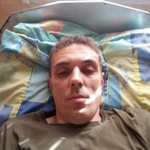 Рома, 36 лет, Георгиевск