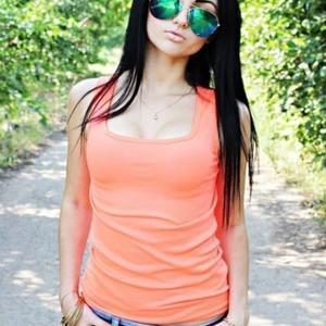 Наталья, 44 года, Рязань