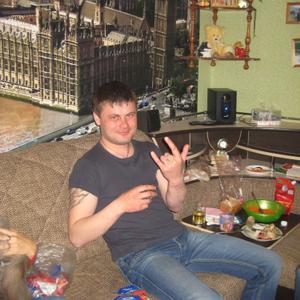 Алексей, 35 лет, Пермь