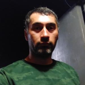 Ali, 37 лет, Электросталь