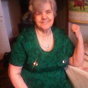 Валентина, 71 год, Пенза