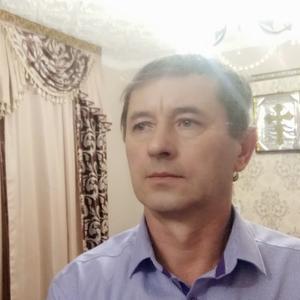 Василий, 41 год, Сасово