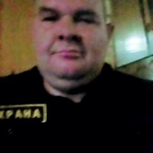 Сергей, 47 лет, Новосибирск