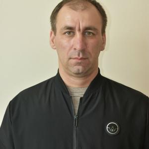 Сергей, 30 лет, Кизляр