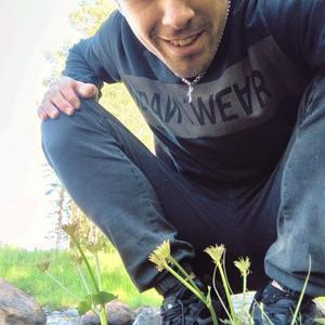 Владислав, 27 лет, Сегежа