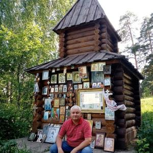 Евгений Цивилев, 37 лет, Набережные Челны