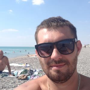 Алекс, 31 год, Севастополь