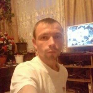 Сережа, 35 лет, Ростов