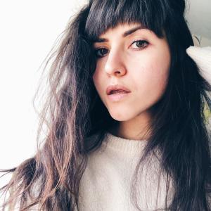 Lera, 29 лет, Самара