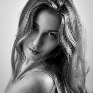 Екатерина, 37 лет, Москва