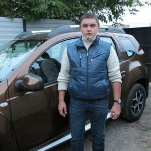 Сергей, 34 года, Белая Калитва