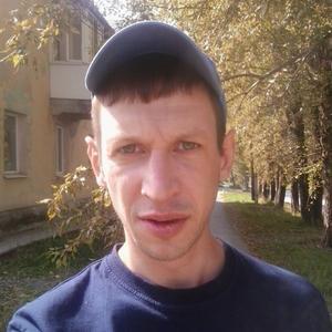Даниил, 34 года, Асбест