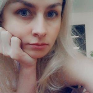 Vary, 36 лет, Вологда