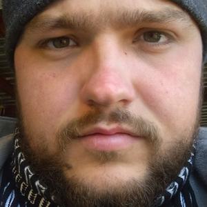 Максим, 29 лет, Вилючинск