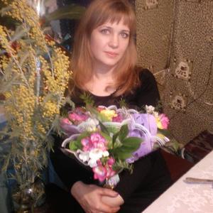 Инна, 38 лет, Лермонтов