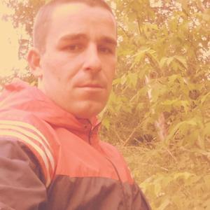 Сергей, 27 лет, Бежецк