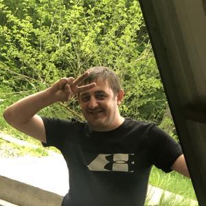 Иван, 29 лет, Пятигорск