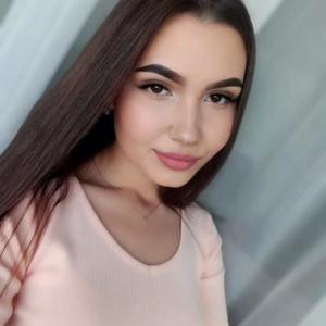 Karina, 22 года, Красноярск