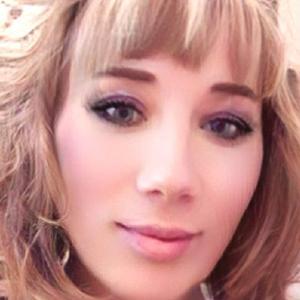 Марьяна, 37 лет, Вязьма