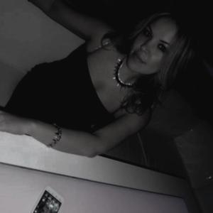 Оливия, 35 лет, Чебоксары