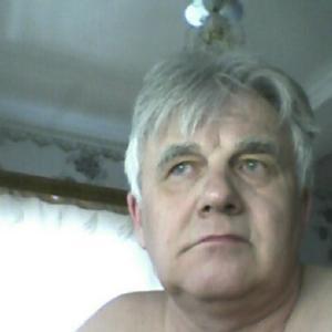 Ник, 60 лет, Ижевск