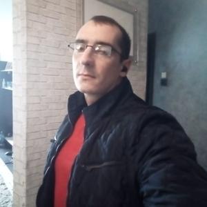 Максим, 31 год, Ростов-на-Дону