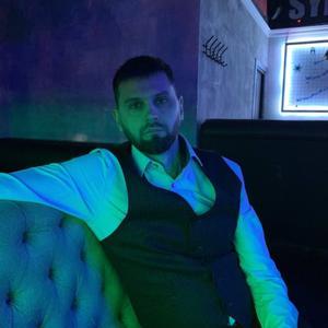 Андрей, 37 лет, Балашиха