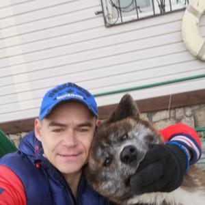 Андрей, 38 лет, Первоуральск