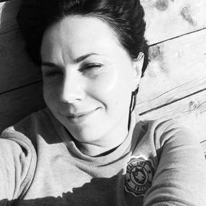 Елена Бондарева, 39 лет, Горно-Алтайск