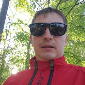 Алексей, 31 год, Ухта