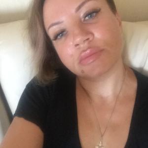 Наталья, 35 лет, Воронеж