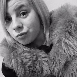 Настя, 22 года, Шатура
