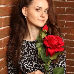 Анастасия, 34 года, Иваново