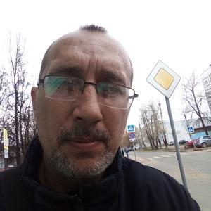 Владимир, 46 лет, Тверь