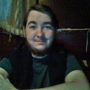 Иван Хобта, 24 года, Партизанск