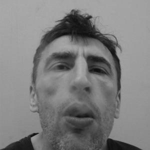 Gennadij, 53 года, Жуковский
