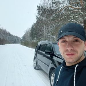 Игорь, 30 лет, Домодедово